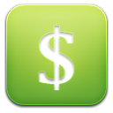 bahis siteleri bonus kodları