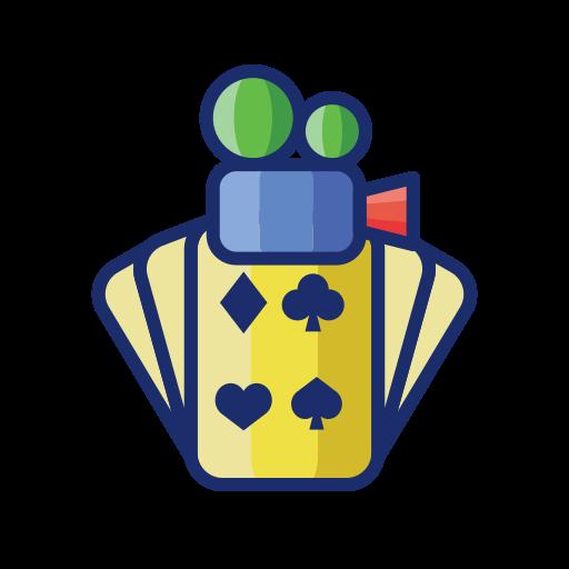 mobil ödemeli casino sitesi